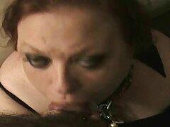 ممارسة الجنس مع امرأة سمراء مفلس افلام سكسي ام