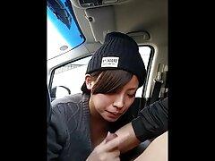 ممارسة الجنس مع نمر خطير أودري بيتوني سكسي ياباني امهات