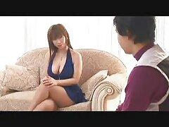 دانا DeArmond وجودي تايلر سكسي ياباني امهات عاطفي مثليات
