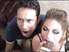 فتاة سكسي الام والبن ساخنة الذكور