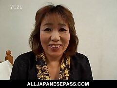 شانتيل الشباب وناضجة سكسي ياباني امهات مثليه باميلا G