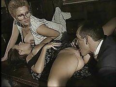صورت الجنس الساخن الخاص بك سكسي امهات مع الابناء