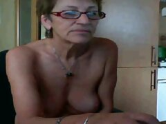 BDSM والمطاط نادية سكسكس امهات وعشيقة Demonica